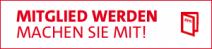 Mitglied werden in der SPD